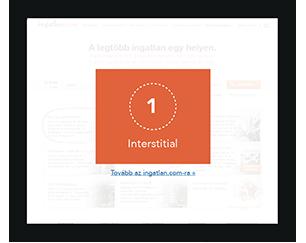interstitial-ingatlan-com