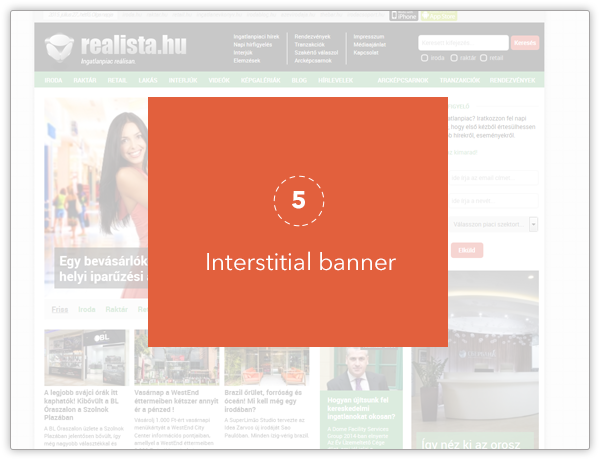 realista-interstitial