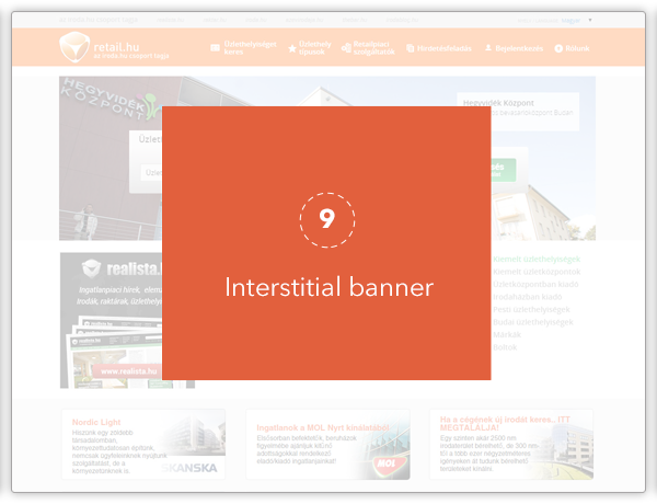 retail_raktar_interstitial