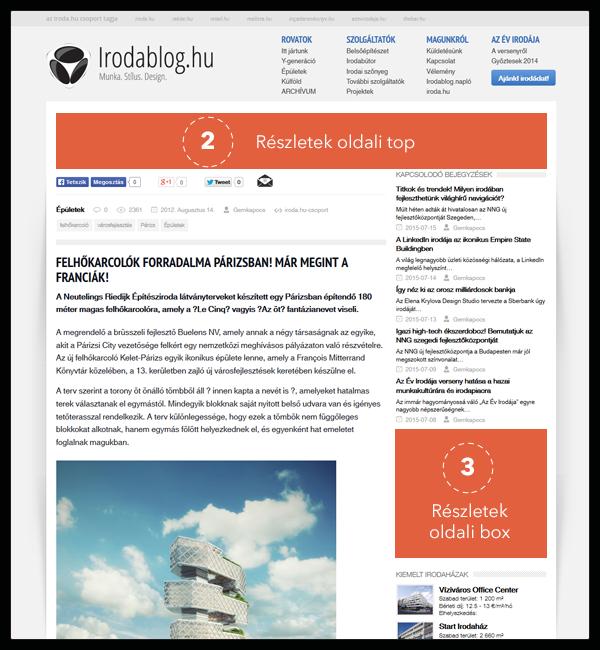 irodablog-reszletek-oldal