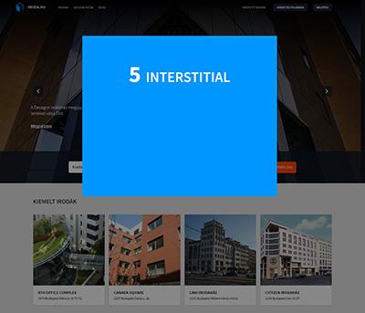 interstitial_banner