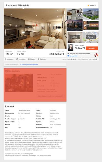 Részletek-oldal---dobozos-megjelenés